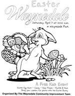 Wayndale Easter 2012 web