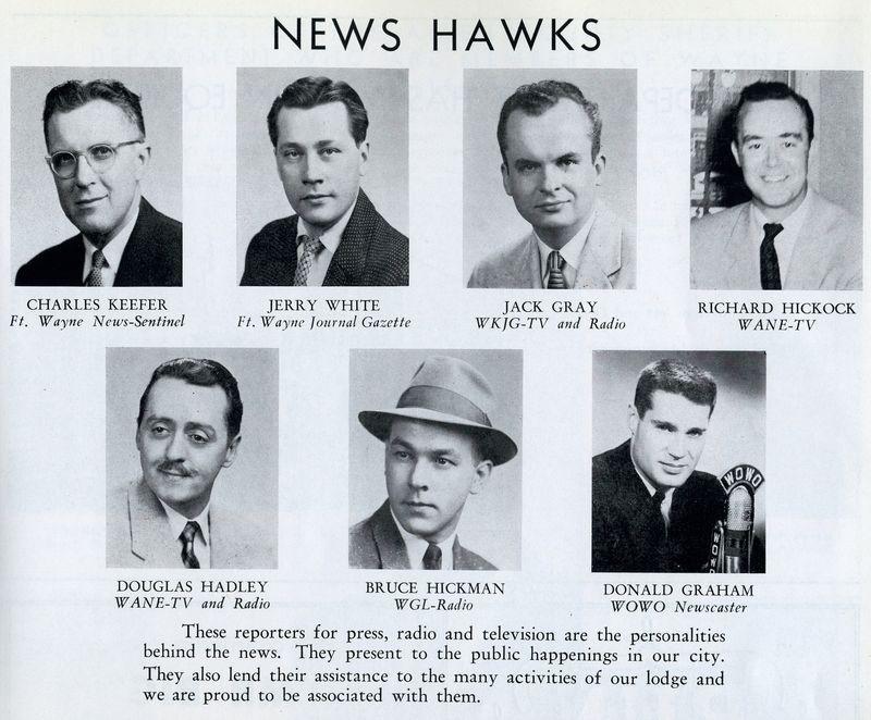 News Hawks 1959001