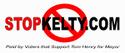 Stop_kelty_logo