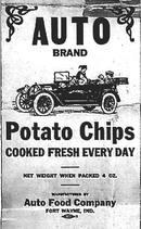 Fort_wayne_auto_food_ad