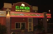 El_patron_mexican_jefferson_pointe_