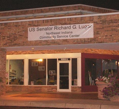 Lugar_covington_plaza_office_sept_3