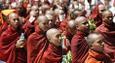 Burma_monks