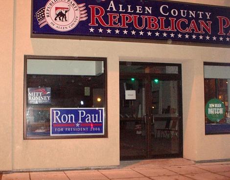 Republican_ron_paul