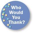Wachovia_who_would_you_thank_logo