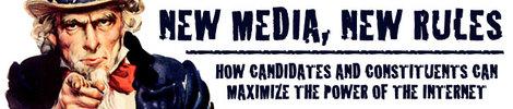 New_media_new_rules_logo