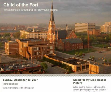 Child_of_the_fort_weblog_header_dec