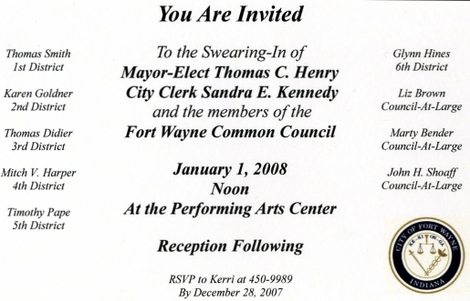 Swearing_in_invite0002