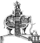 Elephant_structure_france_3