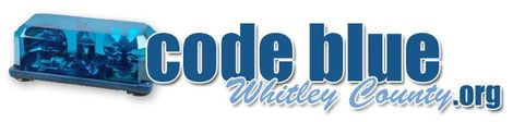 Code_blue_whitley