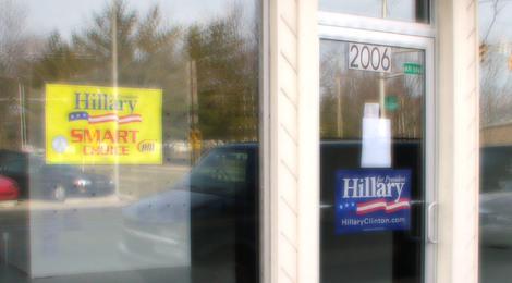 Hillary_storefront