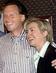 Mcauliffe_hillary_william_clinton