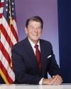 Reagan_ronald_flag