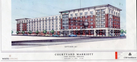 Courtyard_by_marriott_harr_square