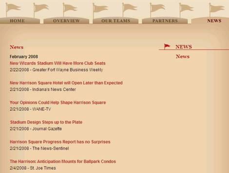 Hardball_capital_news_may_28_08