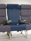 Airplane_seat_cover