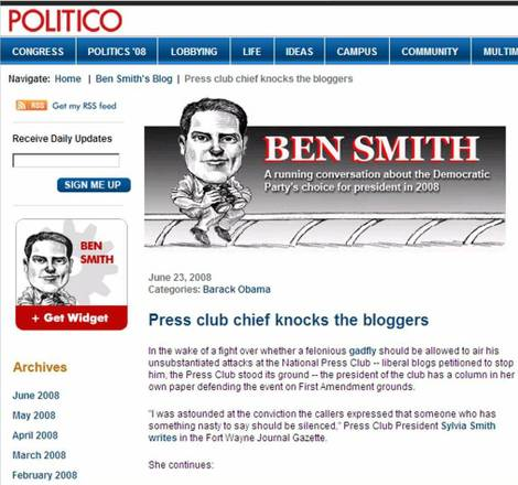 Smith_sylvia_politico_june_23_2008_