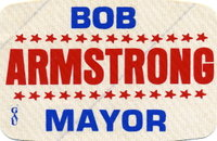 Armstrong_bob_badge0001_2