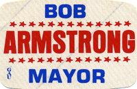 Armstrong_bob_badge0001_2