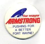 Armstrong_bob_button0002_2