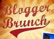 Bloggerbrunchinvite_2_2