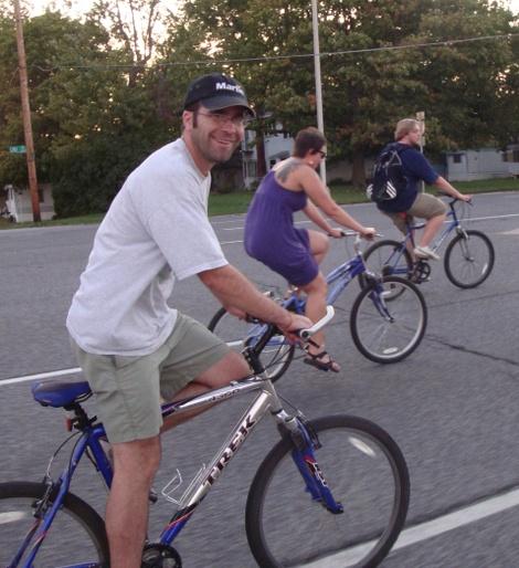 Carney_matt_3_cm_sept_2008_smiling
