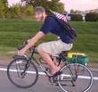 Flag_bike_cm_sept_08_4