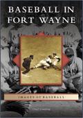 Baseball_in_fort_wayne