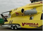 Formulaboats_racing_pic_2006_1