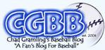 Gramling_baseball_blog_logo_1
