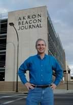 Harper_mitch_at_akron_beacon_journal_mar_2