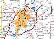Map_in_hwy_2005_2006_indot_jul_06