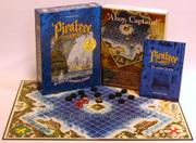 Pirateer_game_1