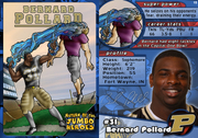 Pollard_bernard_purdue_trading_card