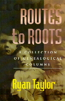 Taylor_ryan_book_routes_to_roots