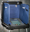Voting_machine_electronic_systems_softwa