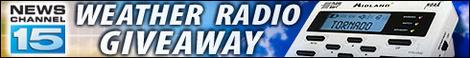 Wane_tv_weather_radio_giveaway_feb_2007