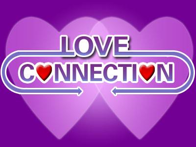 love_connection_gameshow_logo.jpg