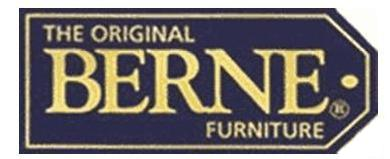 Berne Furniture Factory Suddenly Closes